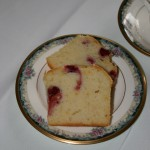 great tasting tea breads (2)